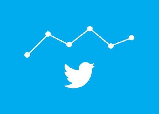 Twitter – The Business Listening Tool