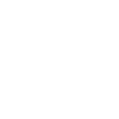 Waywest Design | Web Design, Graphic Design & Brand Identity in the UK