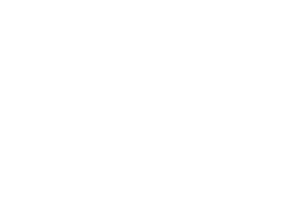 Waywest Design | Web Design in Leeds